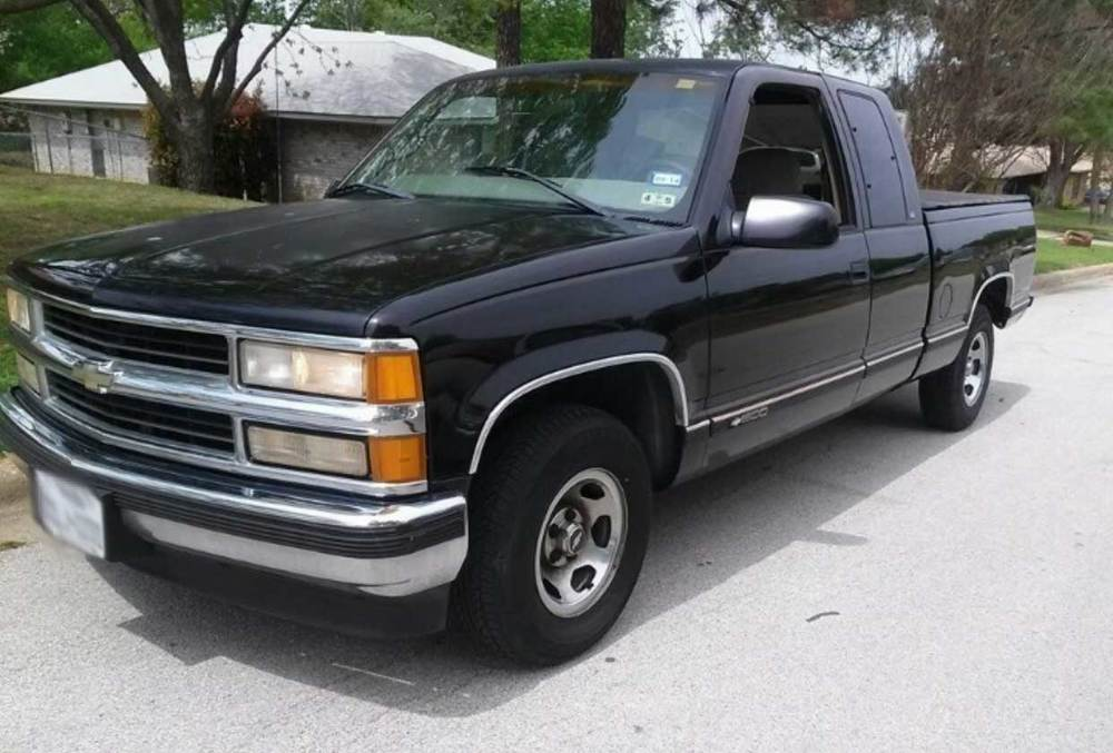 1998-Chevy-C1500.jpg