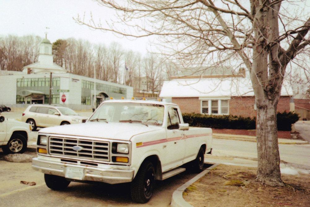 1984-Ford-F150.jpg