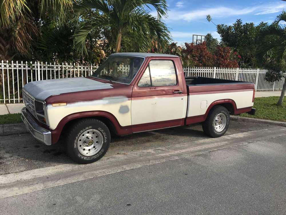 1984-Ford-F150-side.jpg