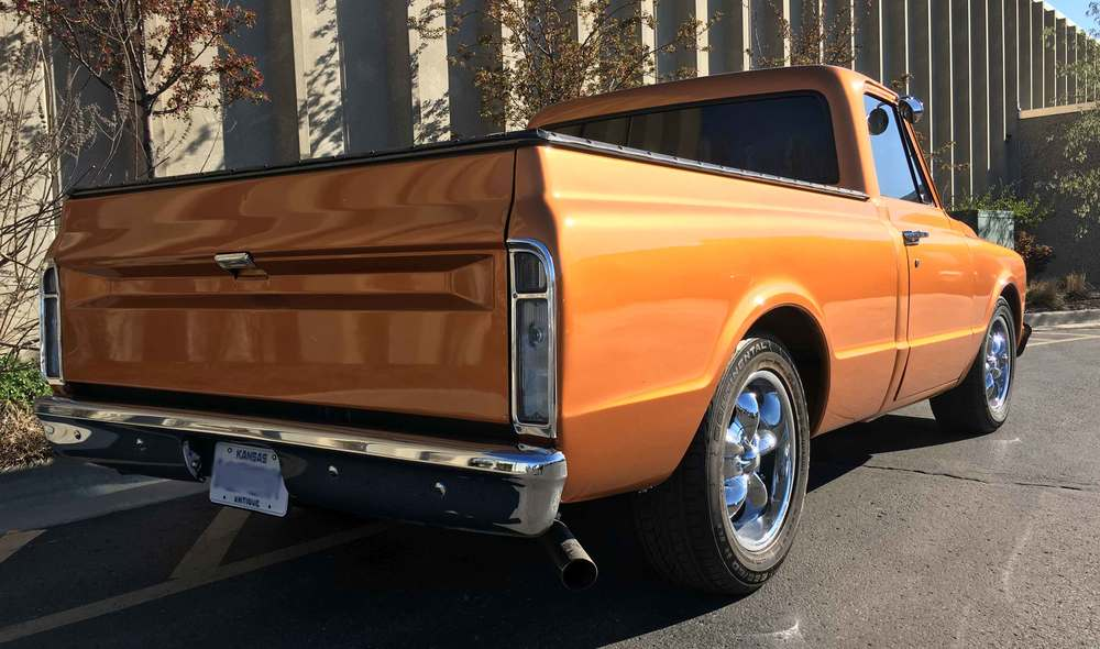 1968-Chevrolet-C10-Passenger-Rear-Quart-2.jpg