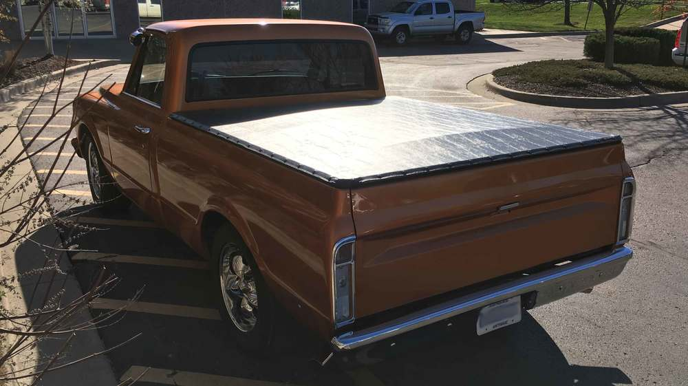1968-Chevrolet-C10-Driver-Rear-Quart.jpg