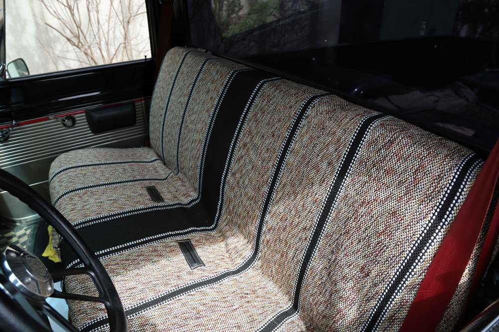 1968-Chevrolet-C10-saddle-blanket-seat.jpg