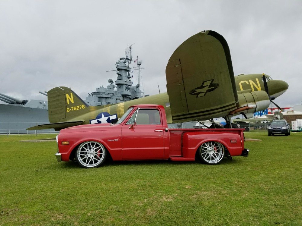 1971 Chevy C10 -  awesome picture.jpg