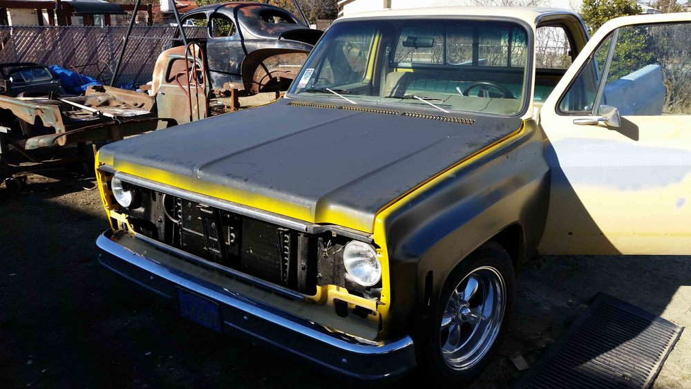 1978 Chevy C10 front.jpg