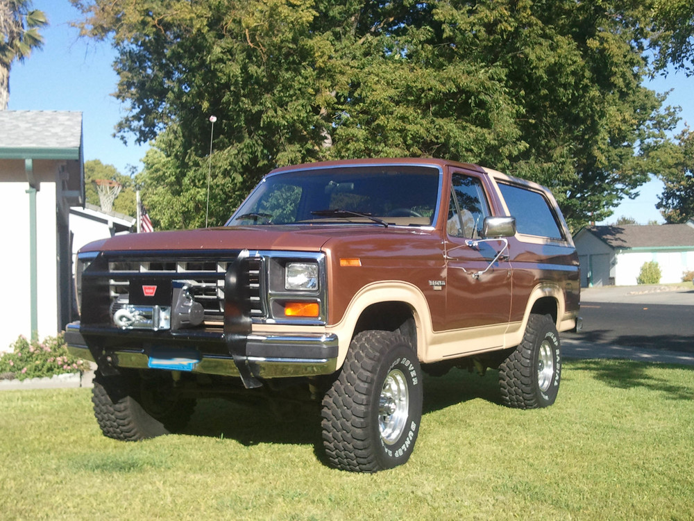 1986 Ford Bronco front.jpg