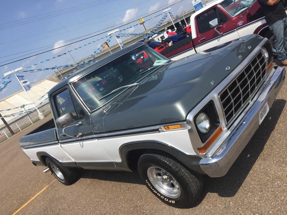 1978 Ford F100.jpg