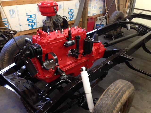 1950 Ford F1 engine.jpg
