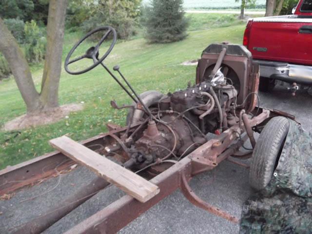 1950 Ford F1 frame.jpg