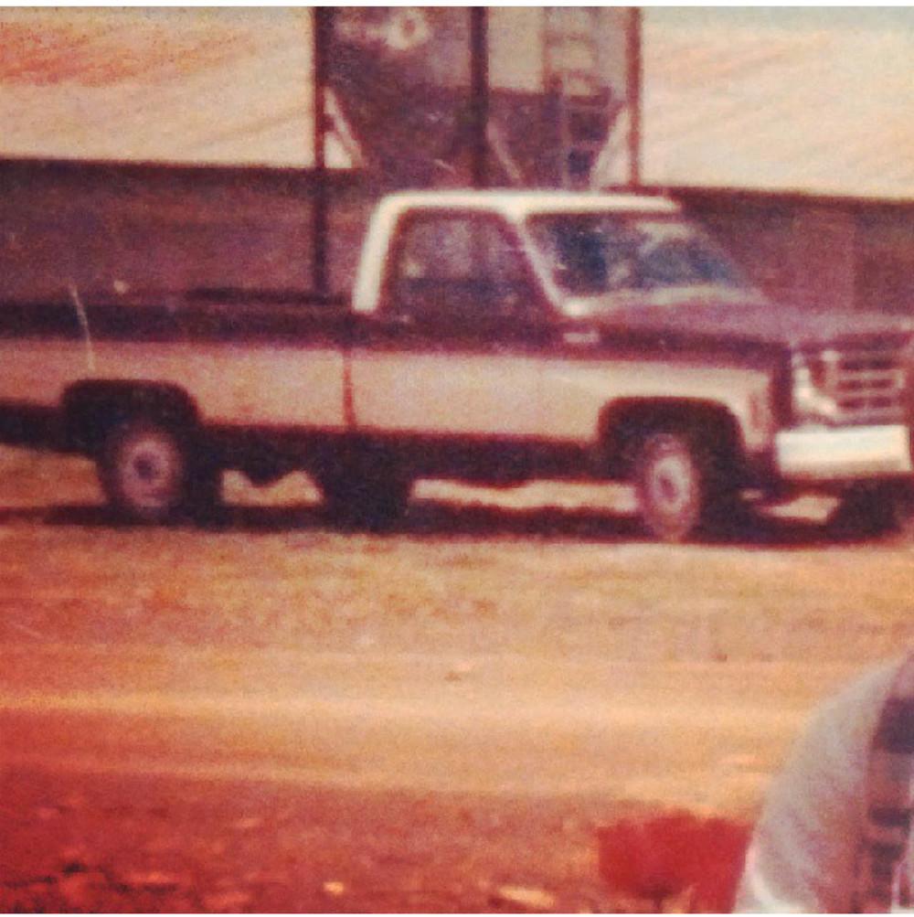 1978 Chevy C10.jpg