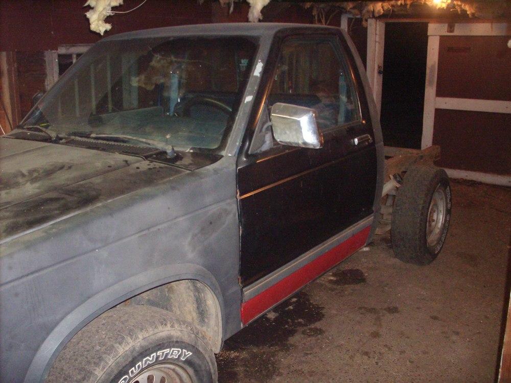 1990 Chevy S10 before.jpg