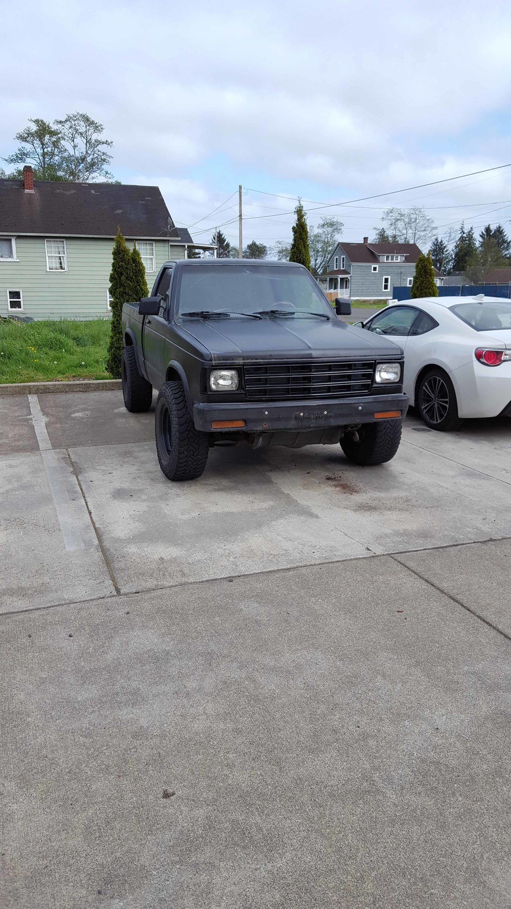 1990 Chevy S10  after.jpg