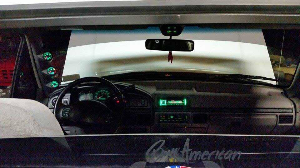 1996 Ford F250 interior.jpg
