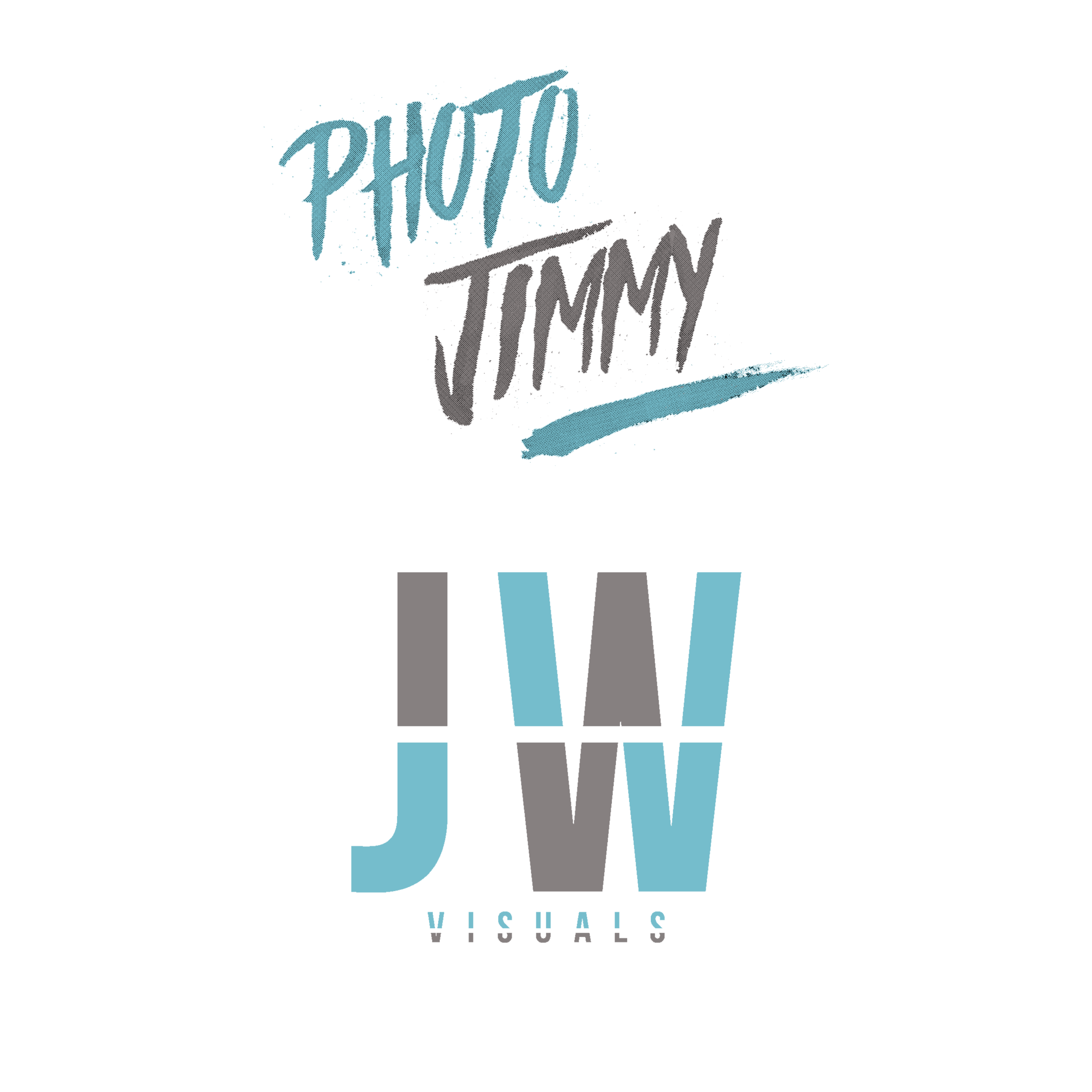 photojimmy / JW Visuals