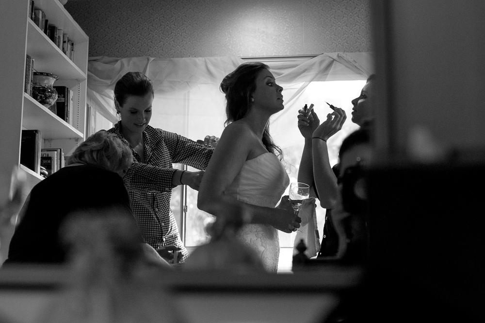 20121201_MJ-Wedding_3.jpg