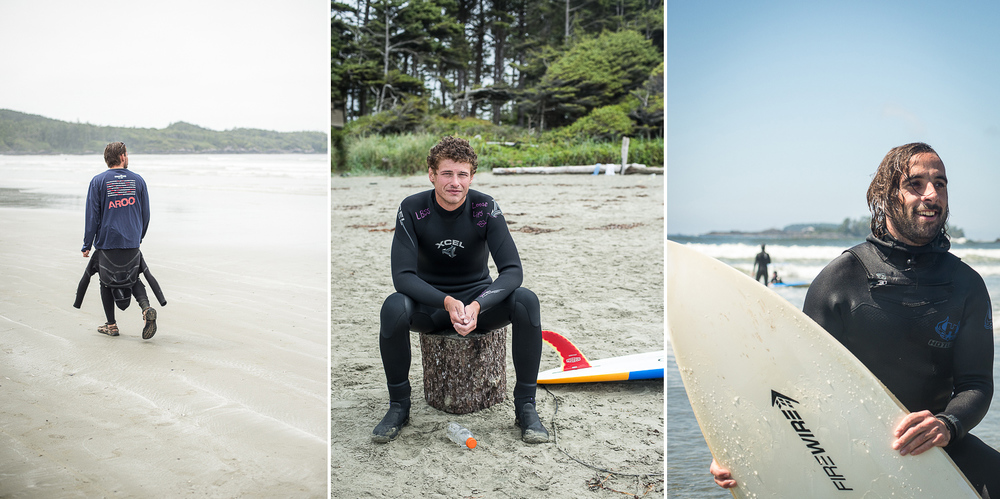 surfer-tryptic.jpg