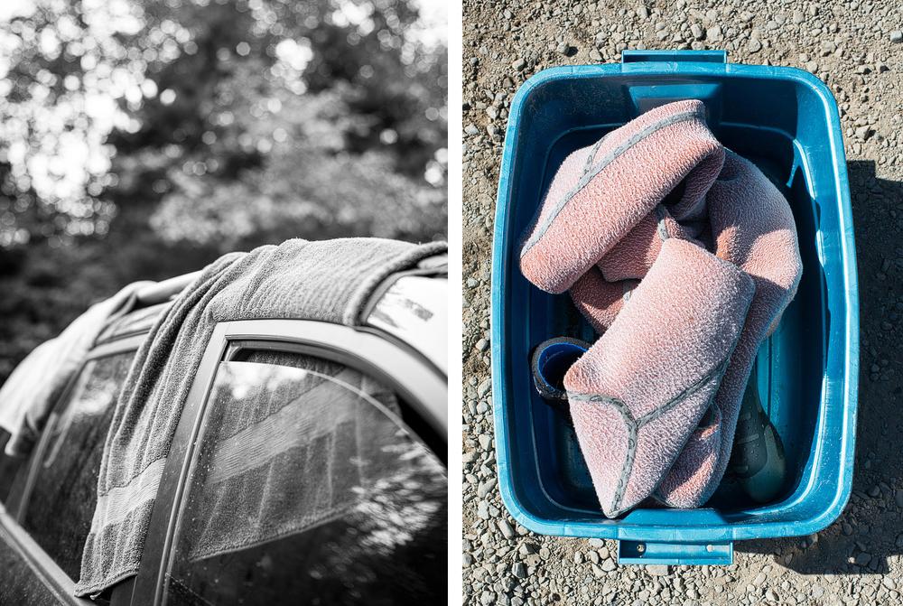 2wetsuit-towel-diptic(wider).jpg