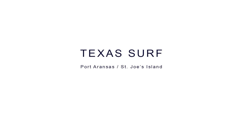 Title---Surf-Texas.jpg