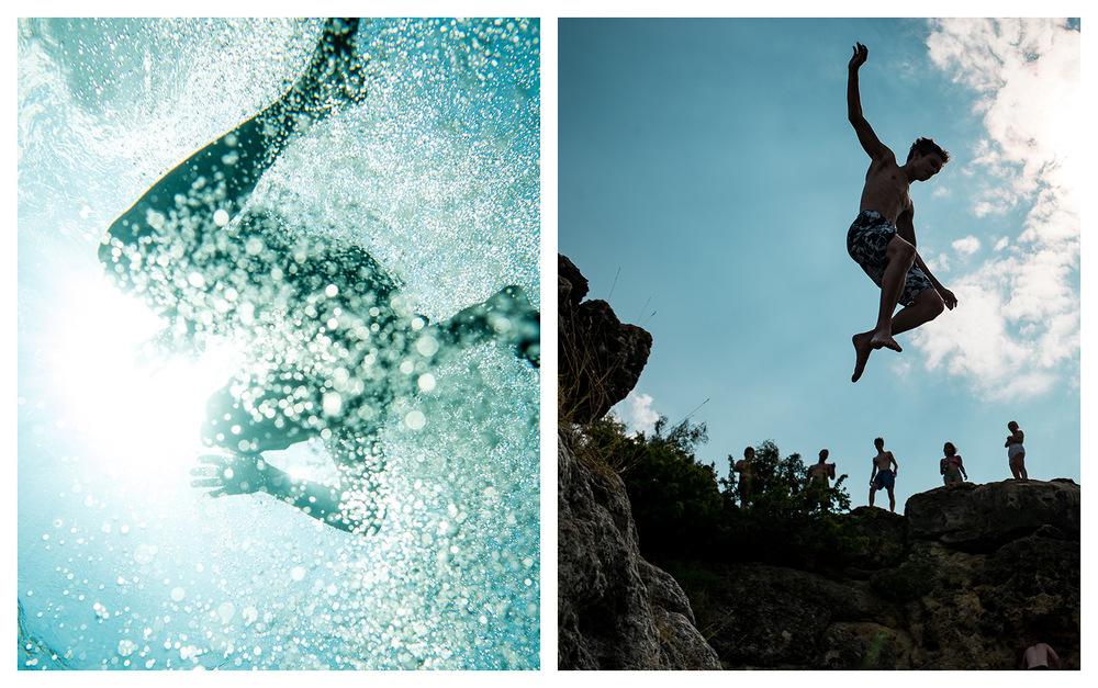 Jump-Diptic.jpg