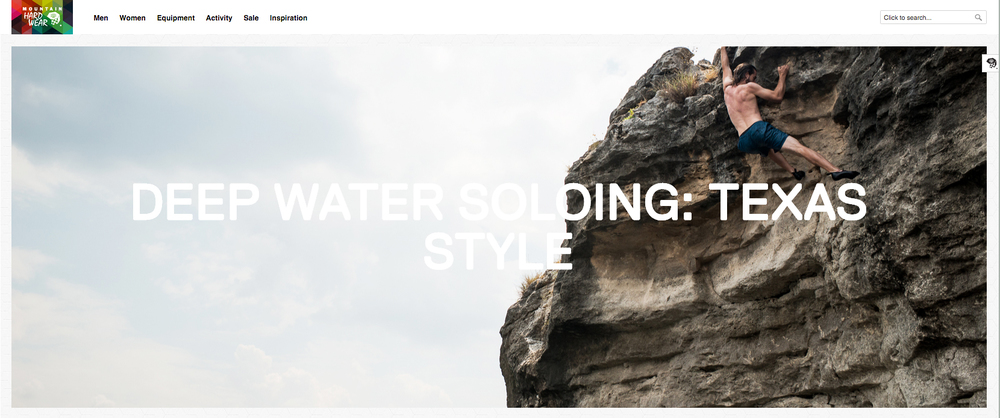 MHW-Website-Post.jpg