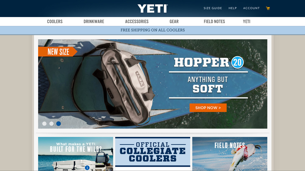 Yeti-Website---Homescreen-1.jpg