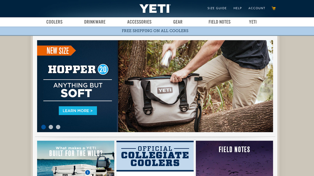 Yeti-Website---Homescreen-2.jpg