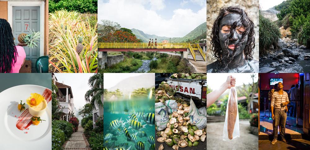ST.-Lucia---TravelWebsite.jpg