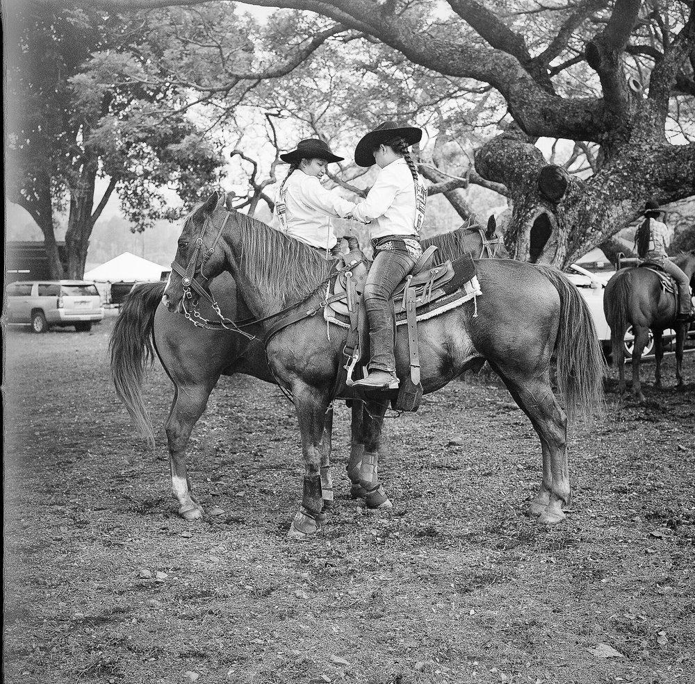 Cowgirls 1.jpg