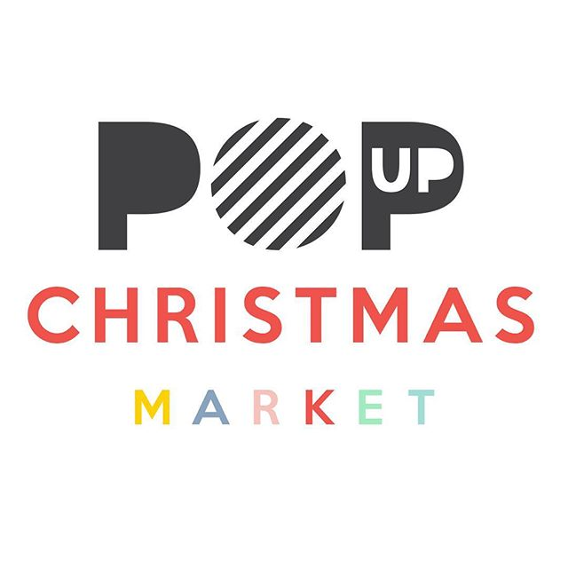 I can't believe it's less than a month until my first Christmas market of the year! If anyone is Oxfordshire/Northamptonshire based this will a lovely little Christmas market. I will tag the other small businesses who will be there as well as me. Better get the mince pies in and the elf hat out of storage! 🔨  @jdcruzbags @a_t_nine @dc_winters @fromgarden2vase @littlem_papergoods @deerandbird @atribewelldressed @charliepiedesigns @tadoodledah @misssmith.co @notesjewellery @shoproseandwillow  @gingerteapetit @cloudscalico @minithreadsuk @fraas.eu @buzzybeanscoffee @asteranddaisy @nyr_juliette @bekbekmakes @jackdrawsyourpet @suzievfoster @gemmaharrisdesigns @flourandflo @tattywatercolourart @byemilyjewellery @eddieandbee @we.are.pop