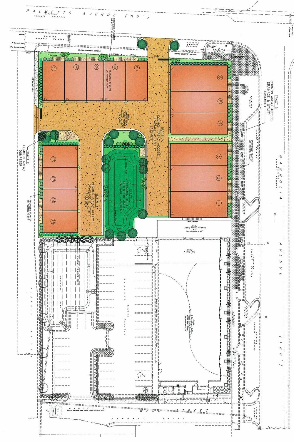 Rendering- William concept site plan.jpg