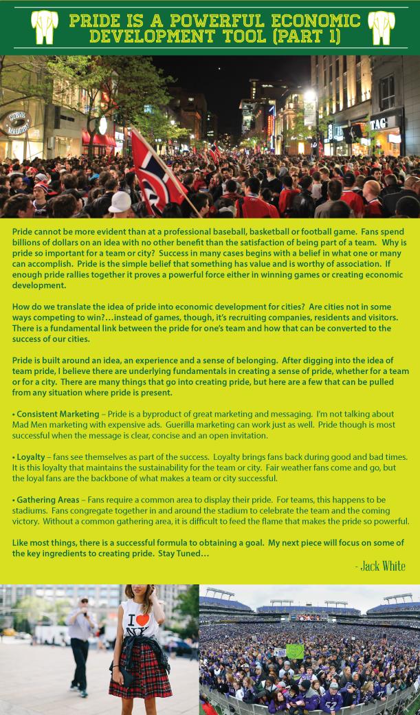 Retropolitan-March-2014_10.png