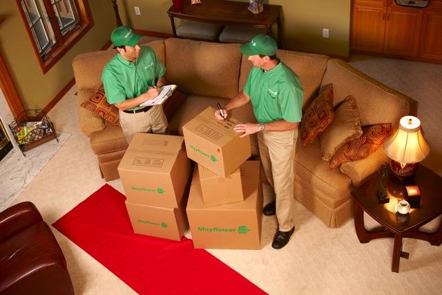 packingboxes.jpeg