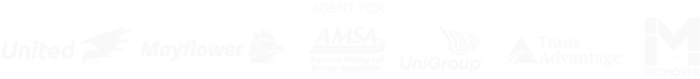 Agent_For_Logo3.png