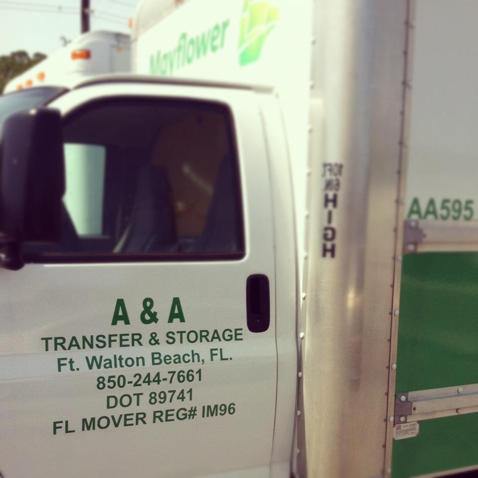 truck_door.jpg