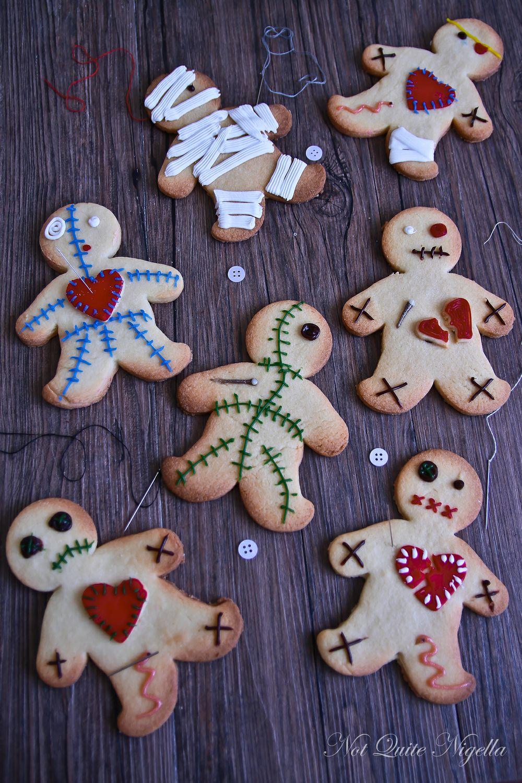 _voodoo-cookies-3-4.jpg