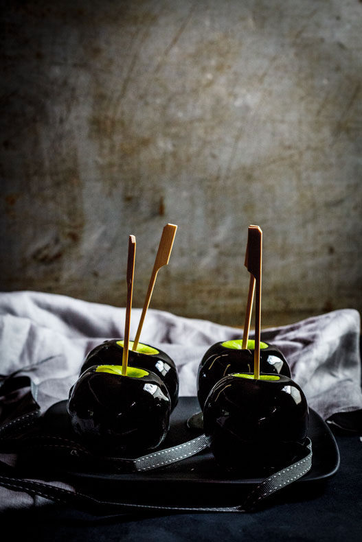 Toffee-Apples-2.jpg