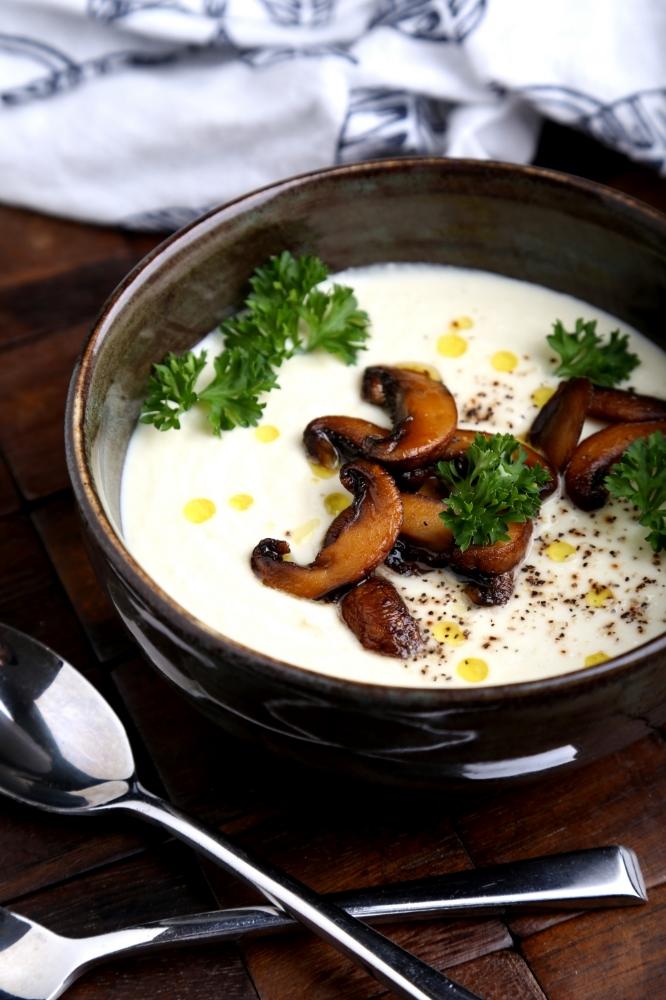 homemade mushroom soup.jpg