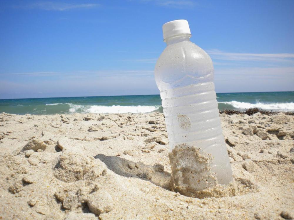 Water-on-Bottle-Beach-One-of-the-Best-Beaches-in-Thailand.jpg