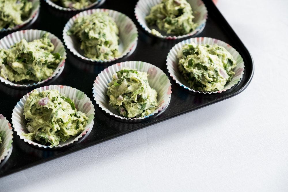SpinachCupcakes-25.jpg