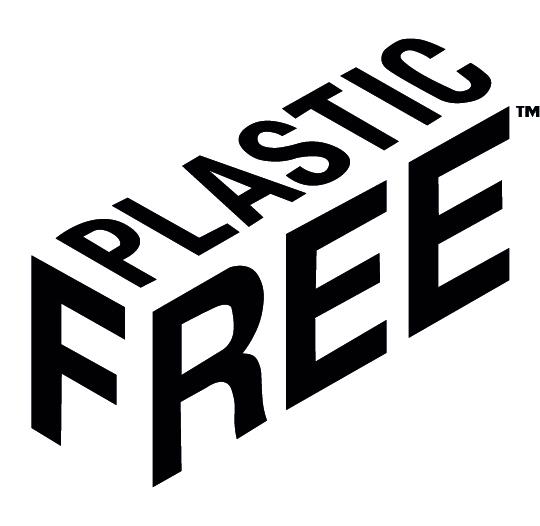 Plastic free logo.jpg