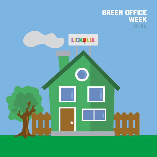green office.jpg