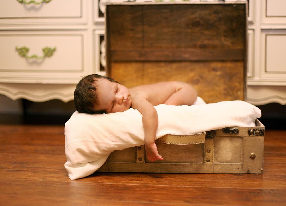 Dallas Newborn Photographer.jpg