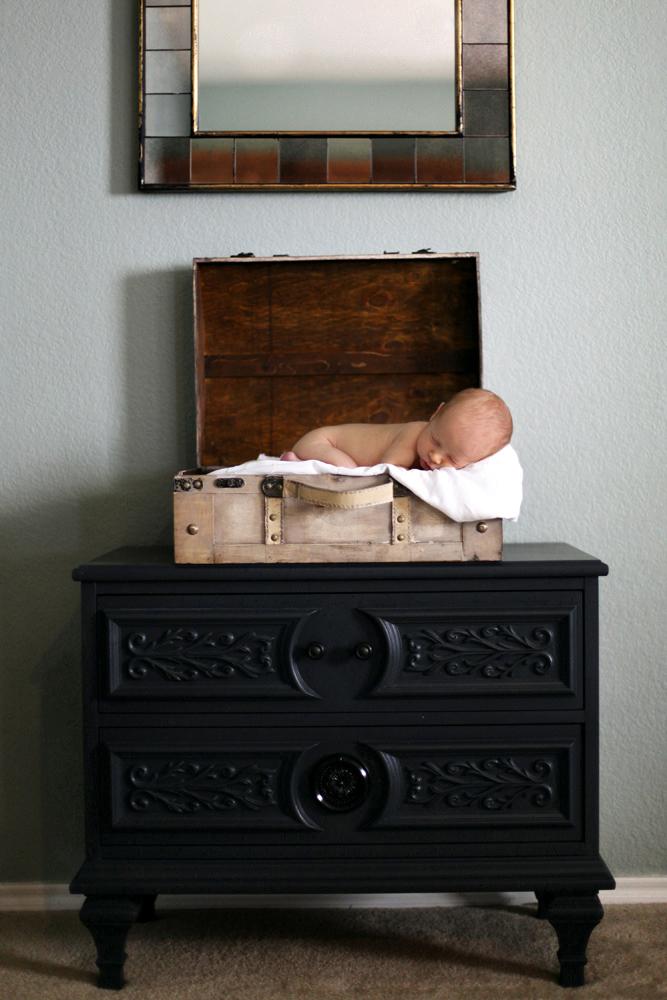 Dallas Newborn Photographer2.jpg