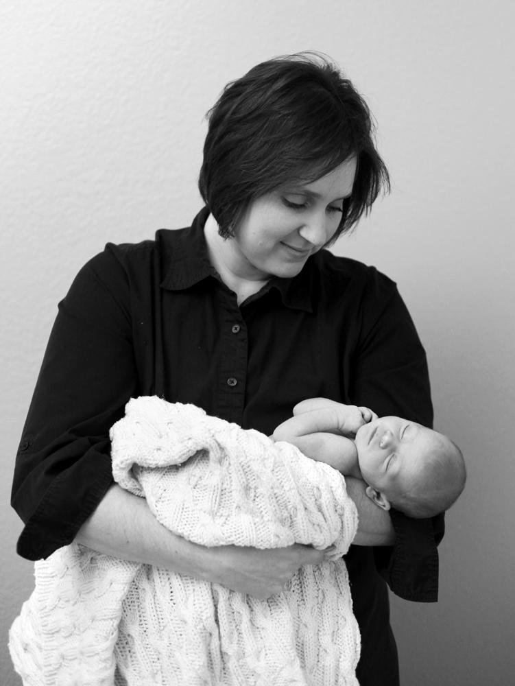Dallas Newborn Photographer11.jpg