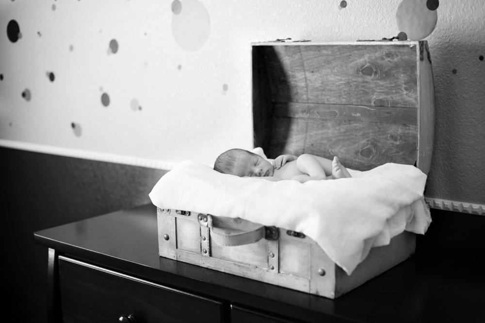 Dallas Newborn Photographer29.jpg