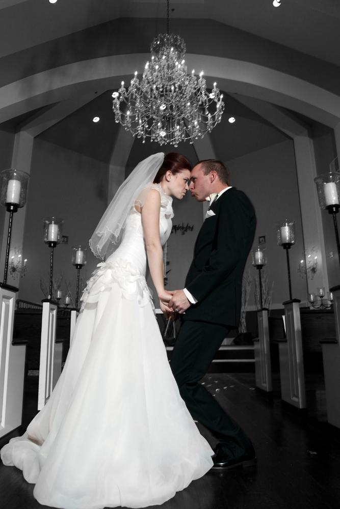 Dallas Wedding Photographer 2.jpg