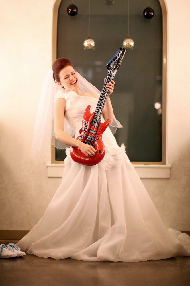 Dallas Wedding Photographer 1.jpg