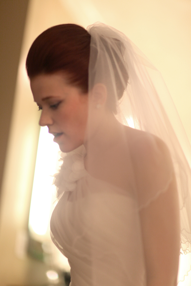 Dallas Wedding Photographer 3.jpg