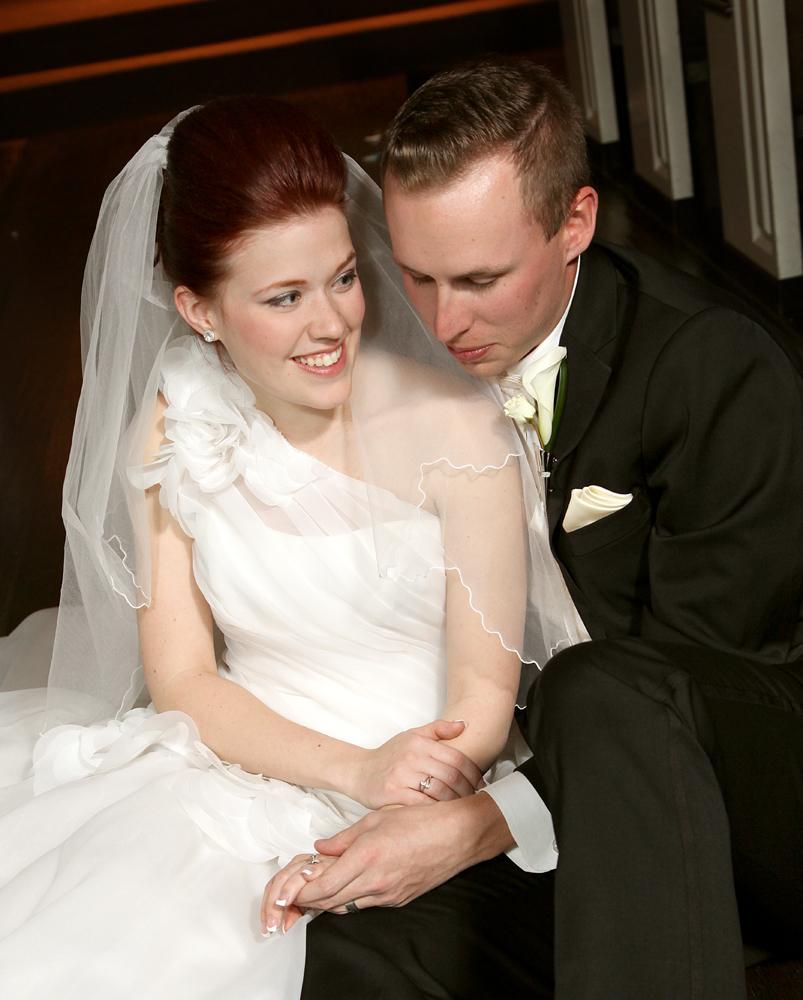 Dallas Wedding Photographer 4.jpg