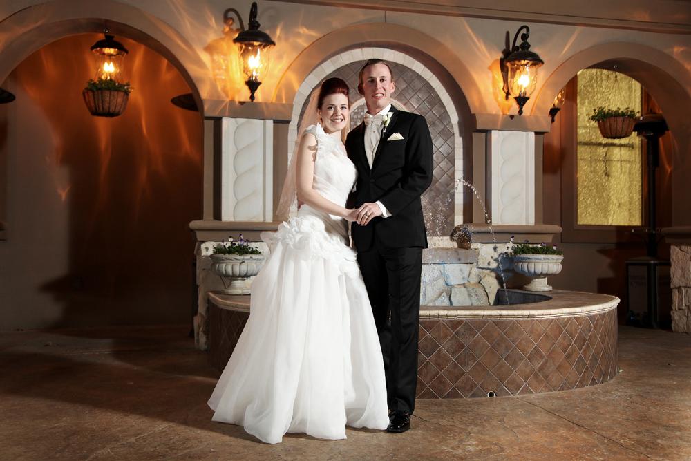 Dallas Wedding Photographer 5.jpg