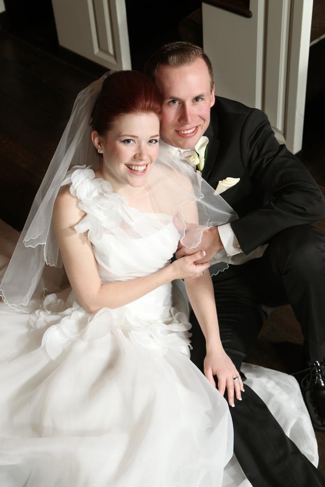 Dallas Wedding Photographer 8.jpg